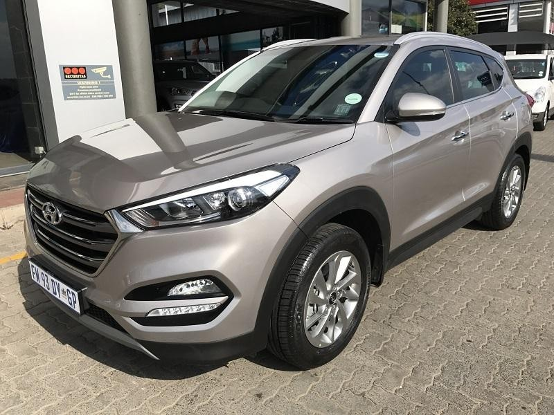 used hyundai tucson 1 7 crdi executive for sale in gauteng id 2568756. Black Bedroom Furniture Sets. Home Design Ideas