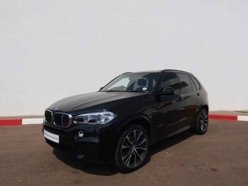 used bmw x5 xdrive30d m sport auto for sale in gauteng id 2568926. Black Bedroom Furniture Sets. Home Design Ideas