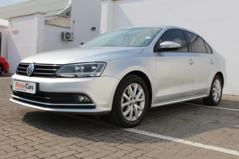 Jetta Cars For Sale In Cape Town
