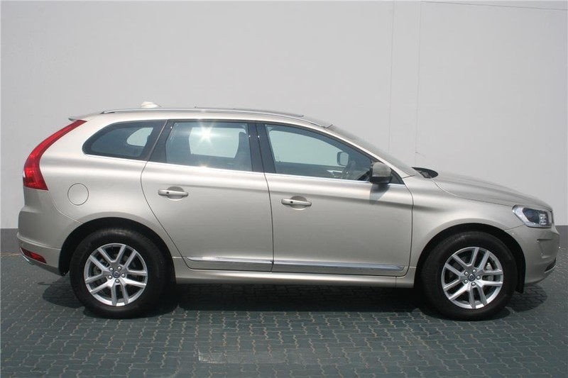 used volvo xc60 t6 inscription geartronic awd for sale in eastern cape id 2570842. Black Bedroom Furniture Sets. Home Design Ideas