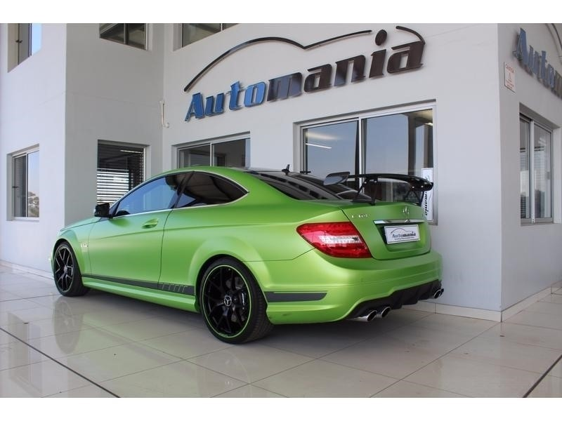 Used mercedes benz c class 2015 mercedes amg c class c63 for 2015 mercedes benz c class for sale