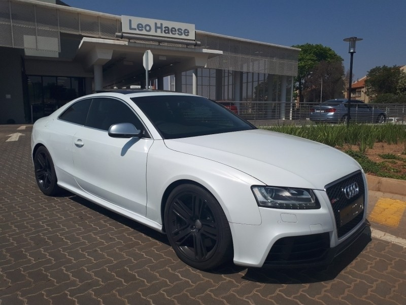Audi rs5 for sale in johannesburg 19