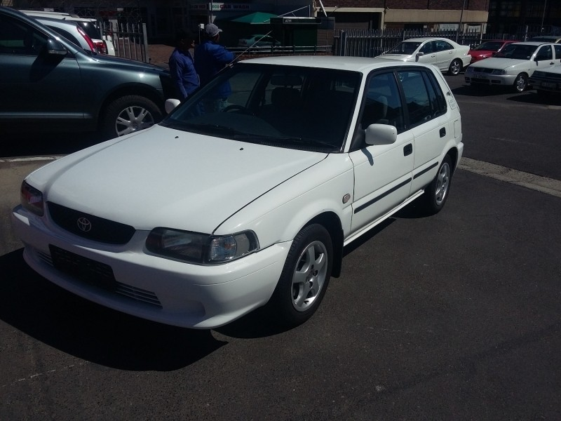 Used Nissan For Sale In Cape Town Dart Motors Western Cape