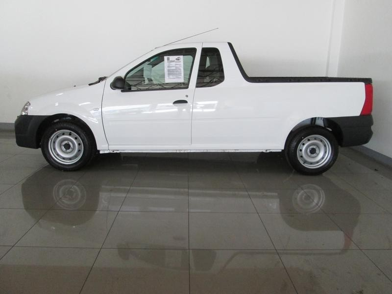 used nissan np200 1 6 p u s c for sale in gauteng cars