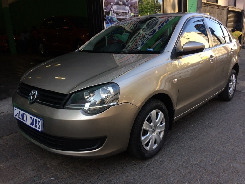 used volkswagen polo 1 4 tdi for sale in gauteng id 2588504. Black Bedroom Furniture Sets. Home Design Ideas