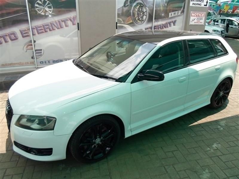 Image Result For Audi A Sportback Johannesburg
