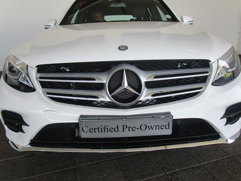 used mercedes benz glc 350d for sale in mpumalanga id 2610708. Black Bedroom Furniture Sets. Home Design Ideas