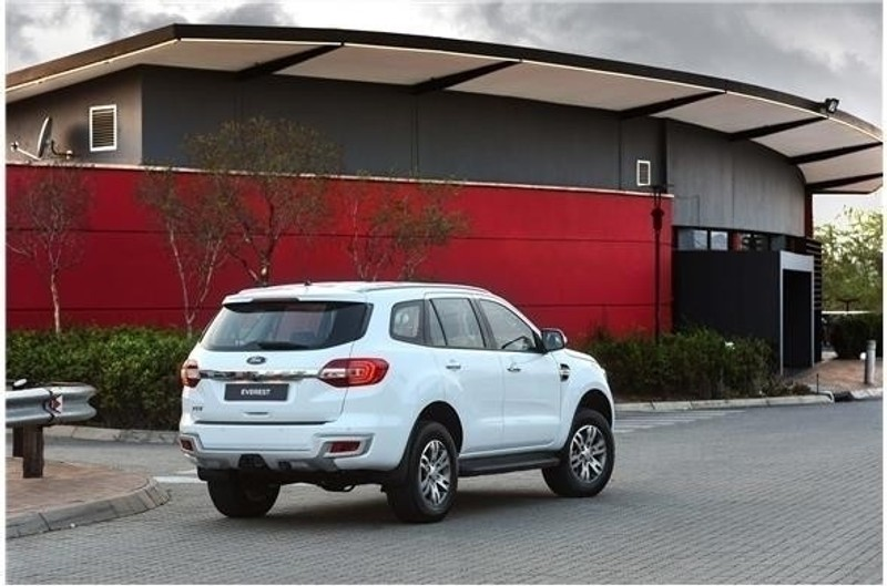 Paarden Eiland Car Dealers