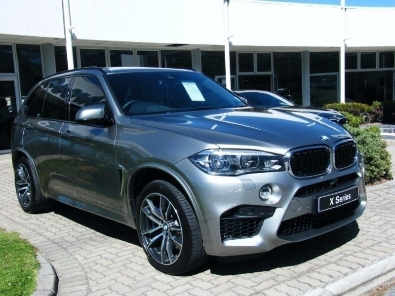 used bmw x5 x5m for sale in western cape id 2617532. Black Bedroom Furniture Sets. Home Design Ideas