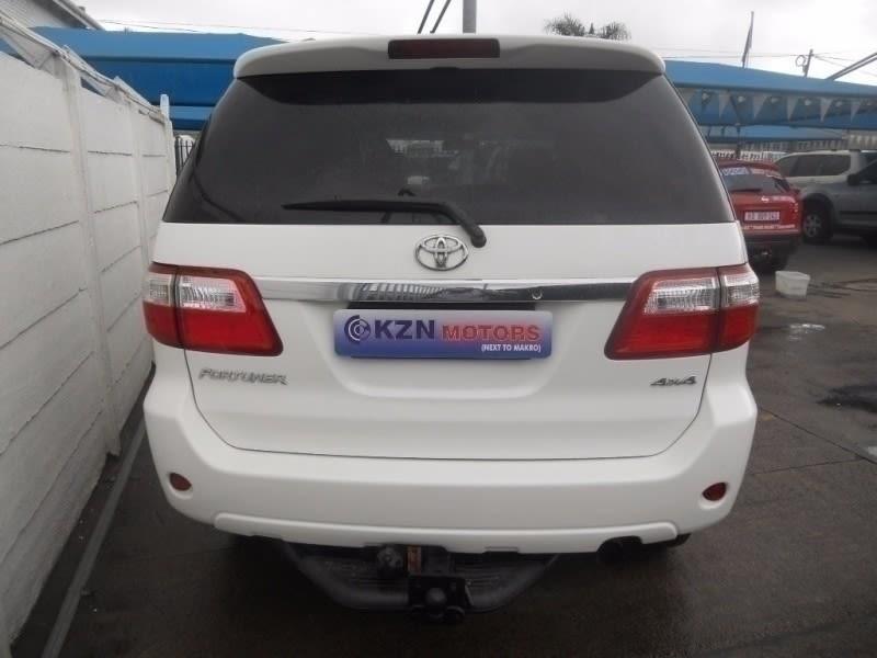 Alphera Car Insurance Review