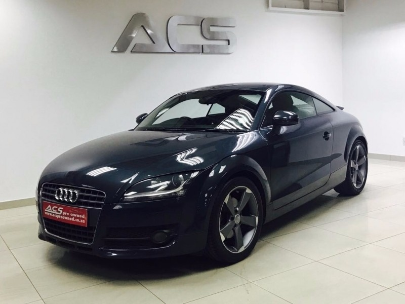 used audi tt 2 0t tfsi coupe s tronic rs rotor wheels for sale in gauteng id 2621736. Black Bedroom Furniture Sets. Home Design Ideas