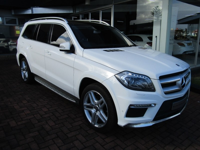 used mercedes benz gl class 350 bluetec for sale in. Black Bedroom Furniture Sets. Home Design Ideas