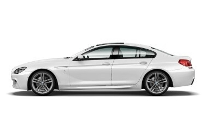 used bmw 6 series 640i gran coupe m sport for sale in western cape id 2636552. Black Bedroom Furniture Sets. Home Design Ideas