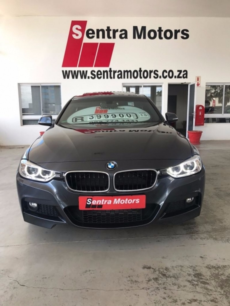 used bmw 3 series 320d f30 for sale in kwazulu natal id 2637264. Black Bedroom Furniture Sets. Home Design Ideas