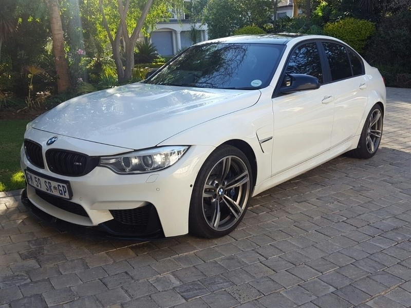 bmw october image luxury cars bat sale of click new on awesome for auctions here sold