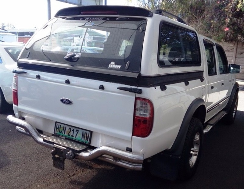 Used Cars For Sale In Montana Pretoria