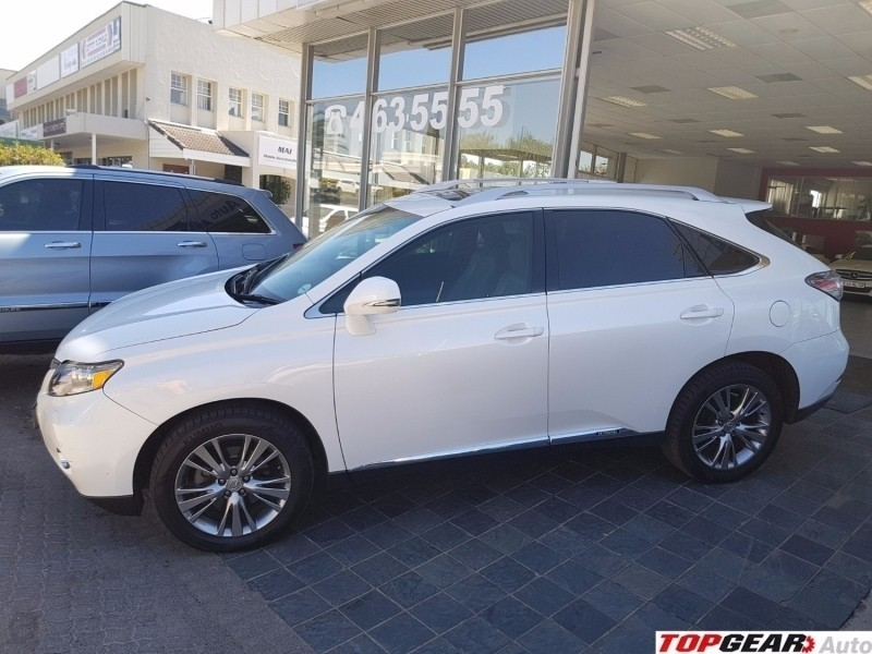 used lexus rx 450h lxe for sale in gauteng id 2659846. Black Bedroom Furniture Sets. Home Design Ideas