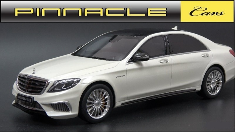 Used mercedes benz s class s65 amg for sale in gauteng for Used mercedes benz s65 amg for sale