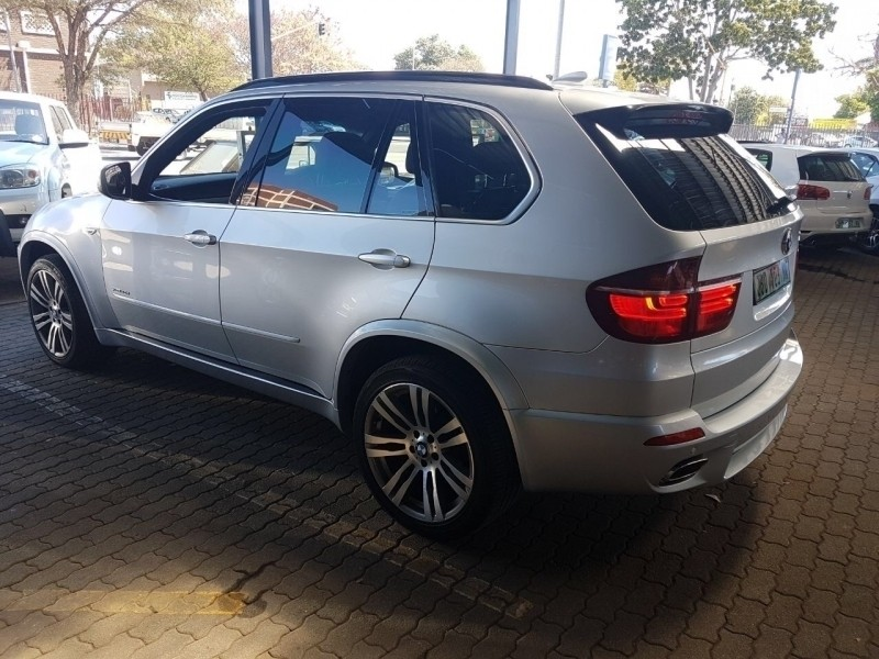 used bmw x5 xdrive40d m sport auto for sale in north west province id 2664540. Black Bedroom Furniture Sets. Home Design Ideas