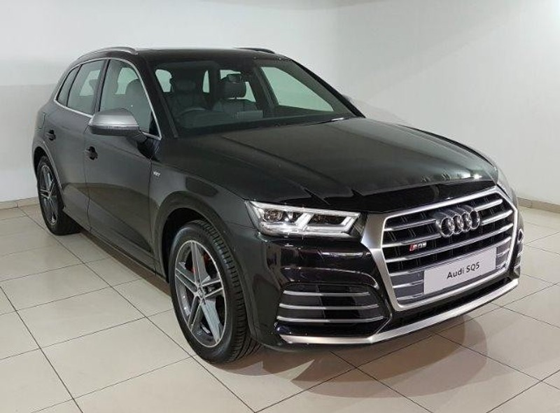 used audi sq5 3 0 tfsi quattro tiptronic for sale in western cape id 2666256. Black Bedroom Furniture Sets. Home Design Ideas