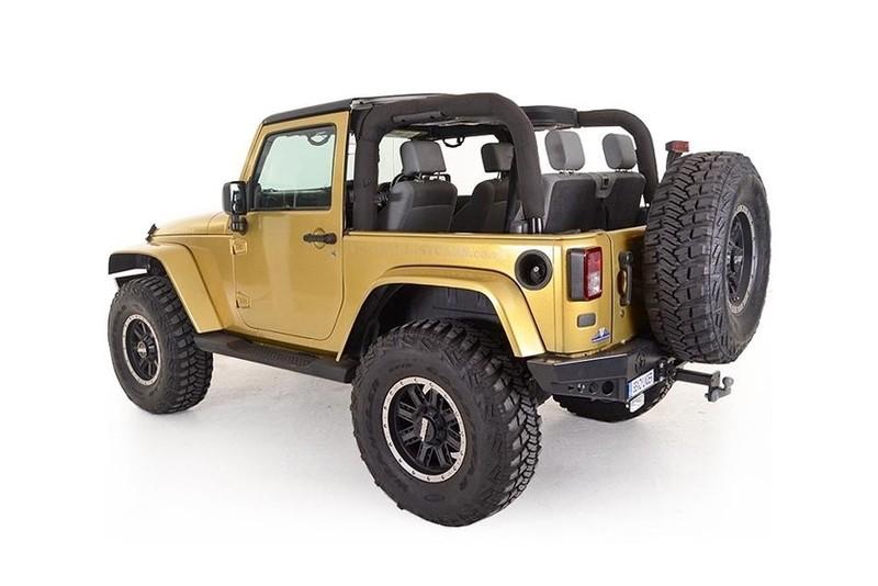 used jeep wrangler 3 8 sahara 2dr a t for sale in western. Black Bedroom Furniture Sets. Home Design Ideas