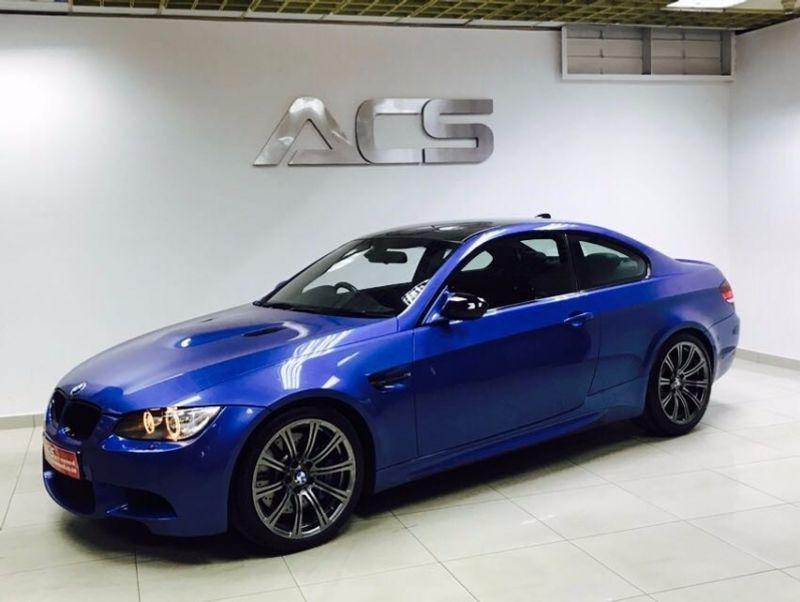 Used bmw m3 coupe m dct limited edition schnitzer - Used bmw m3 coupe for sale ...