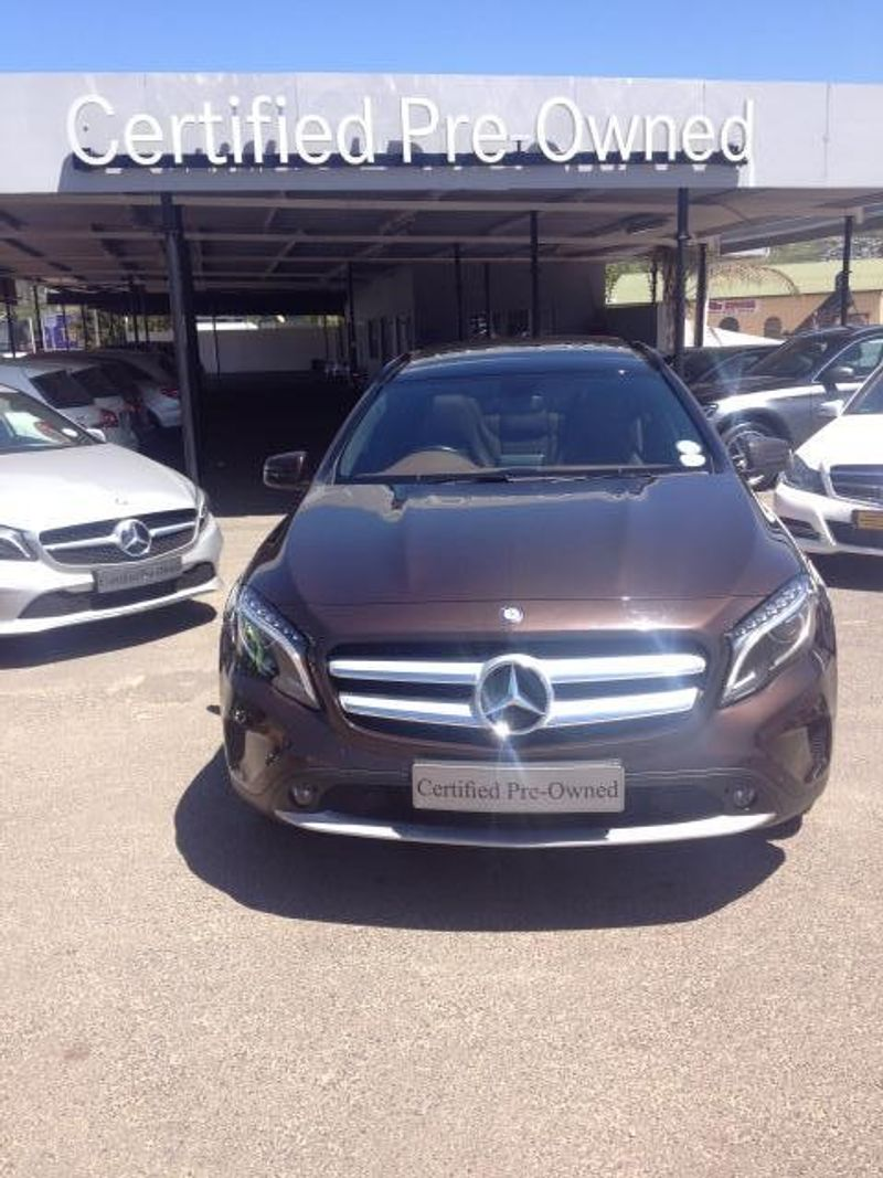 Used mercedes benz cars for sale in western cape for Used mercedes benz cars for sale