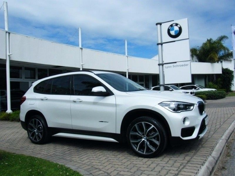 used bmw x1 sdrive20d xline a t contact douglas 081 649 0441 for sale in western cape. Black Bedroom Furniture Sets. Home Design Ideas
