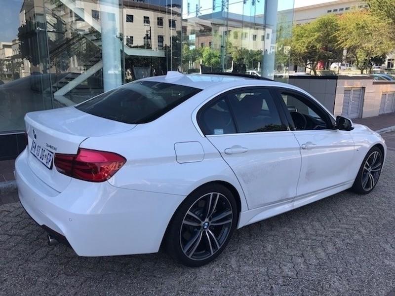 Kia Used Cars Western Cape