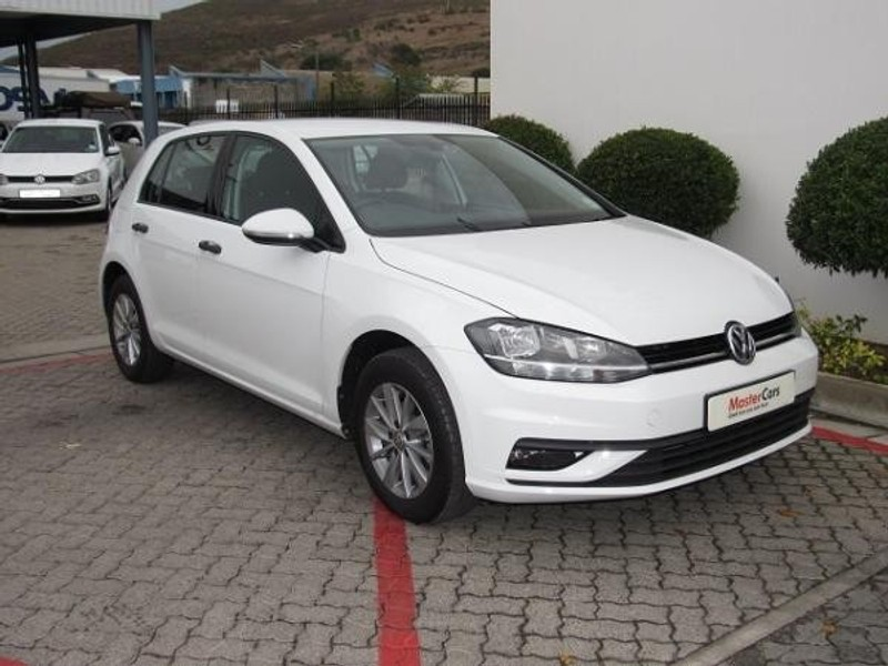 used volkswagen golf vii 1 0 tsi trendline for sale in western cape id 2689884. Black Bedroom Furniture Sets. Home Design Ideas
