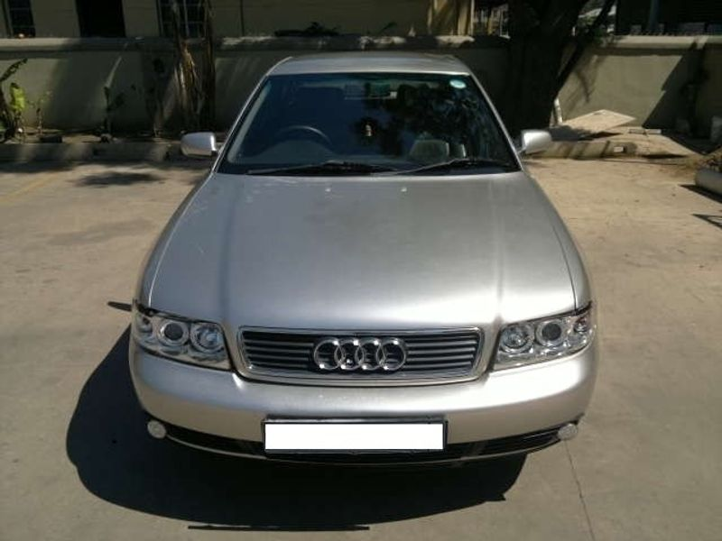 used audi a4 1 8 for sale in kwazulu natal id 2696492. Black Bedroom Furniture Sets. Home Design Ideas