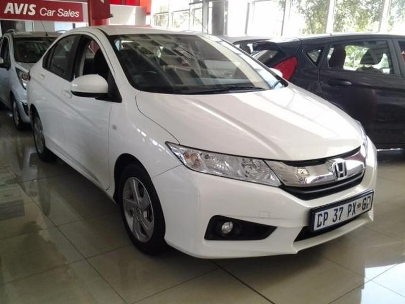 Avis Car Sales Umhlanga