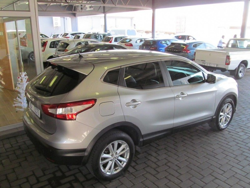 Imperial Car Sales Durban