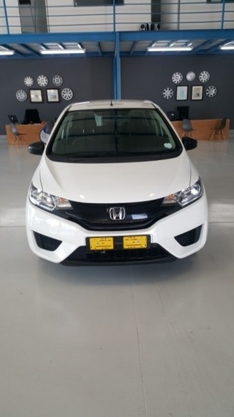 used honda jazz 1 2 trend for sale in western cape id 2708088. Black Bedroom Furniture Sets. Home Design Ideas