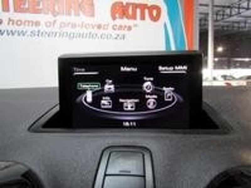 Audi a1 16 tdi for sale gauteng 9