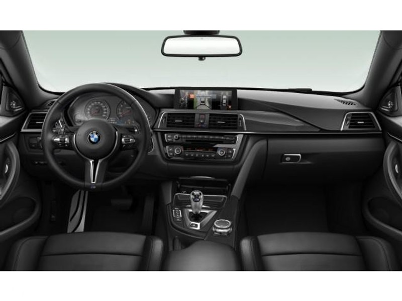 bmw m4 manual for sale