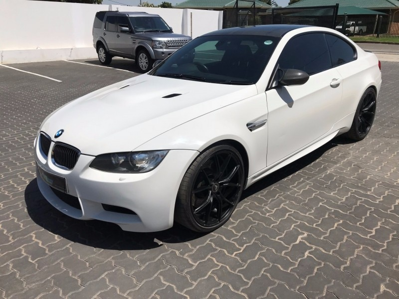 used bmw m3 coupe for sale in gauteng id 2716980. Black Bedroom Furniture Sets. Home Design Ideas