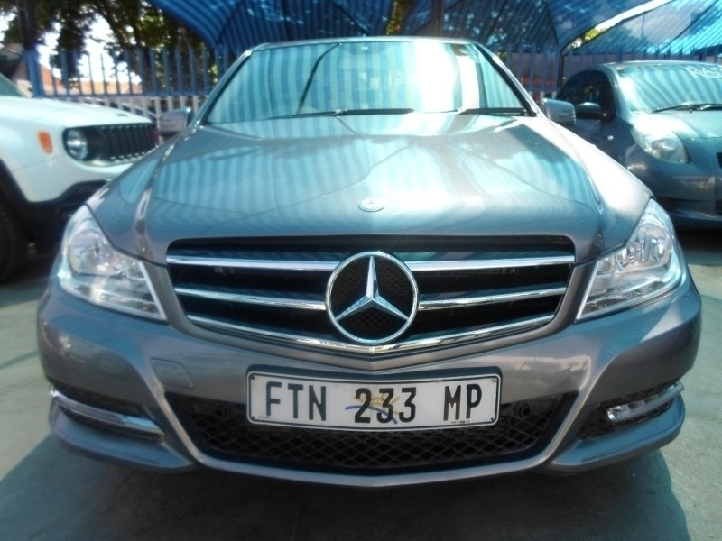 Used mercedes benz c class c 240 avantgarde a t for sale for Mercedes benz salesman requirements