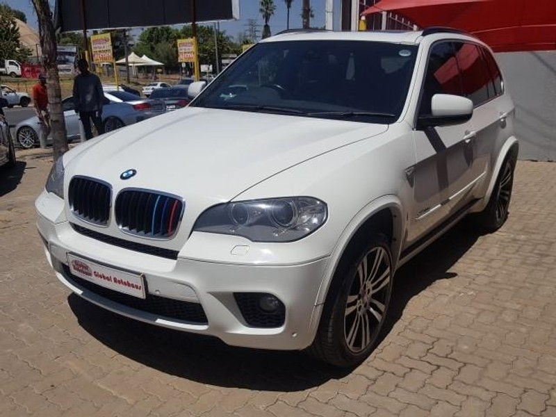 used bmw x5 xdrive30d m sport a t for sale in gauteng id 2718702. Black Bedroom Furniture Sets. Home Design Ideas