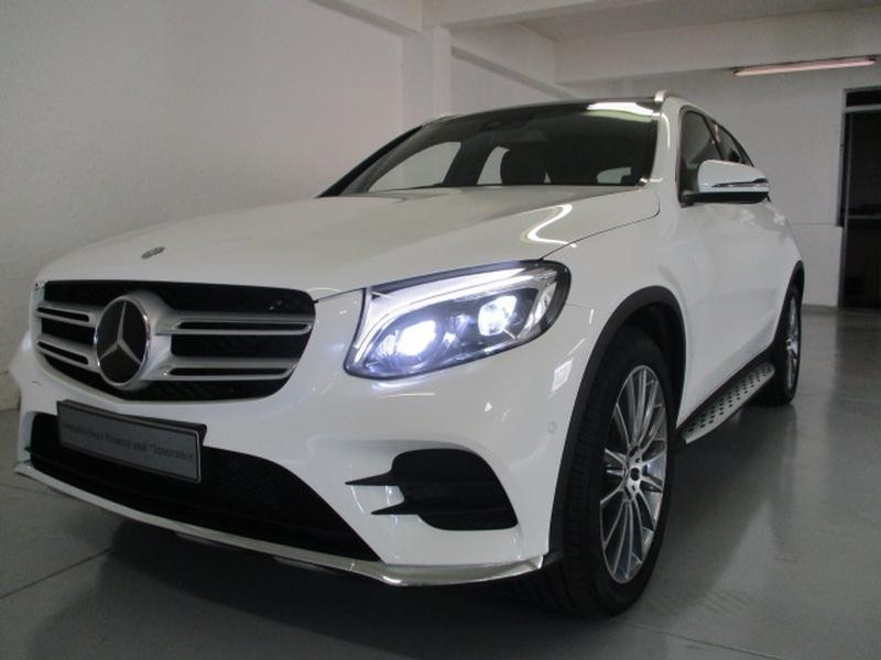 used mercedes benz glc 350d for sale in western cape id 2720778. Black Bedroom Furniture Sets. Home Design Ideas