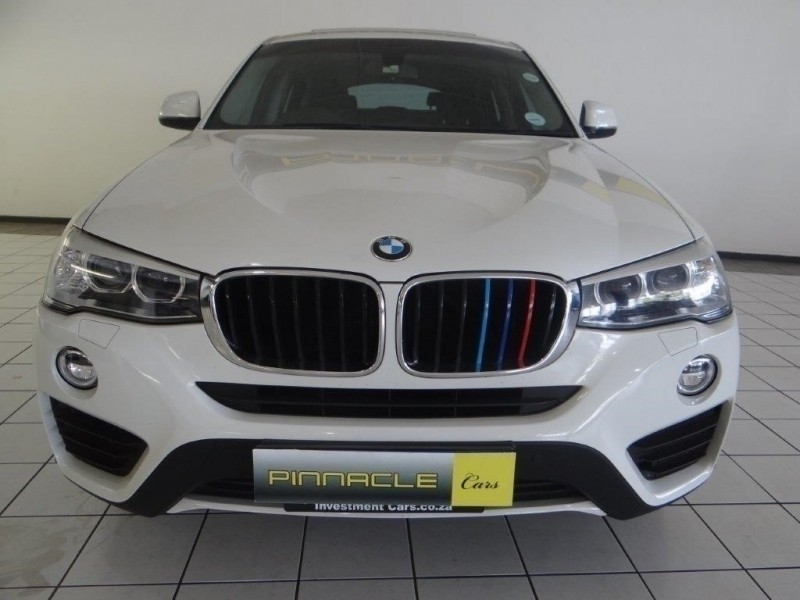 used bmw x4 xdrive20i for sale in gauteng id 2724196. Black Bedroom Furniture Sets. Home Design Ideas