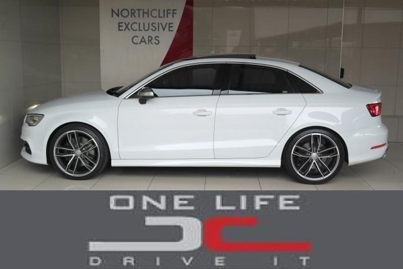 Audi S3 in Gauteng  Gumtree Classifieds South Africa