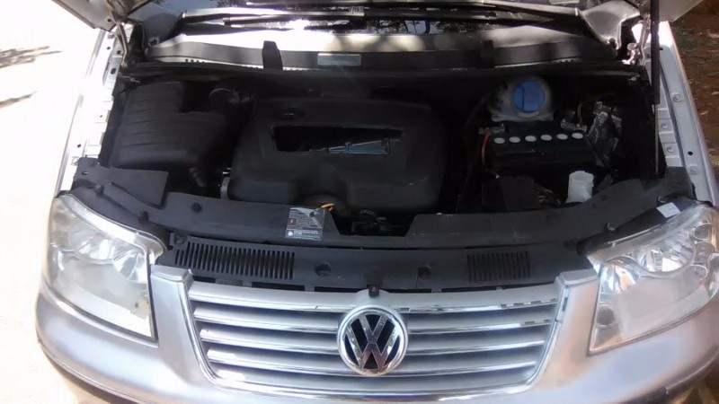used volkswagen sharan 1 8 t for sale in gauteng id 2734368. Black Bedroom Furniture Sets. Home Design Ideas