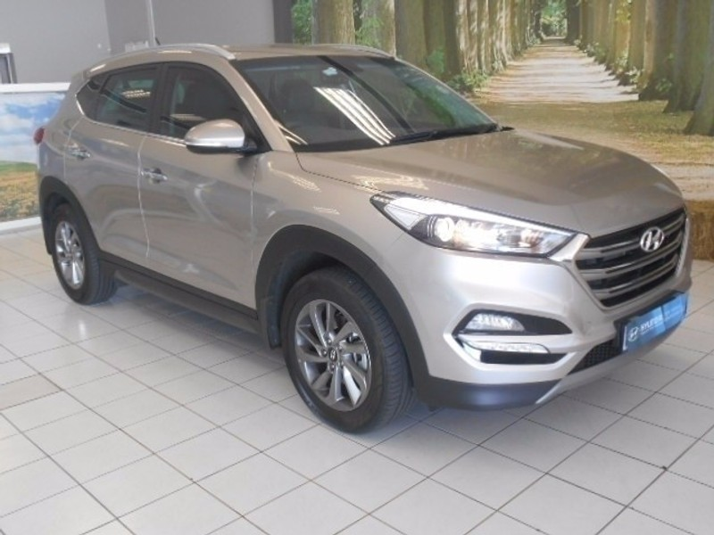used hyundai tucson 1 6 tgdi executive for sale in gauteng. Black Bedroom Furniture Sets. Home Design Ideas