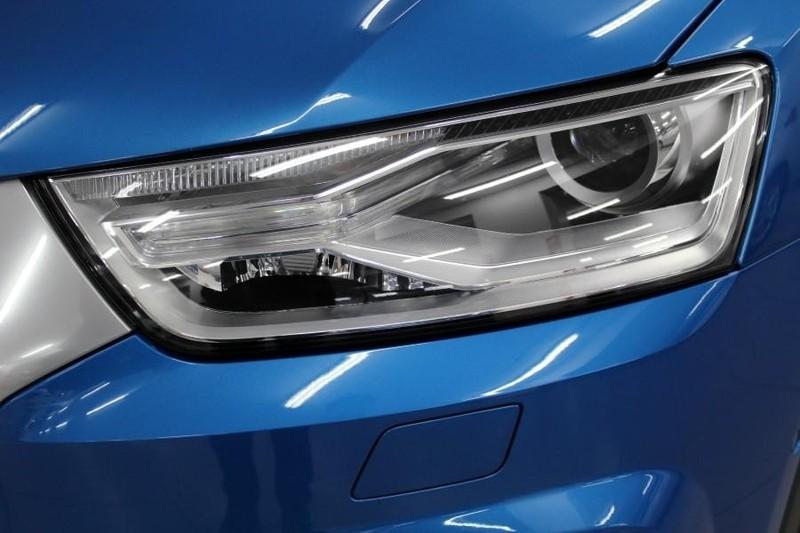 New Audi Q3 Audi Sa Home Audi Sa Autos Post