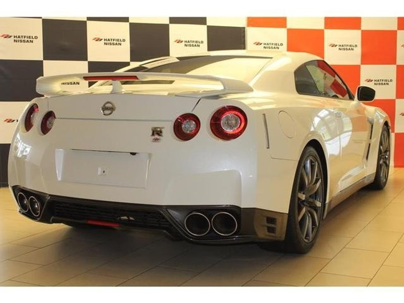 Used Nissan Gt R Premium For Sale In Gauteng Cars Co Za Id 2741012
