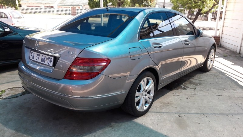 Mercedes Benz For Sale In Gauteng