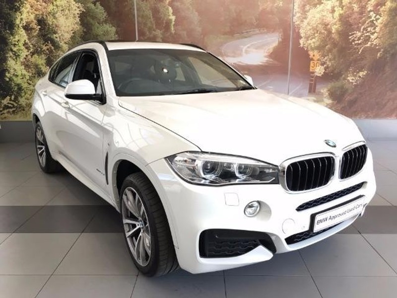used bmw x6 xdrive35i m sport for sale in gauteng id 2745250. Black Bedroom Furniture Sets. Home Design Ideas