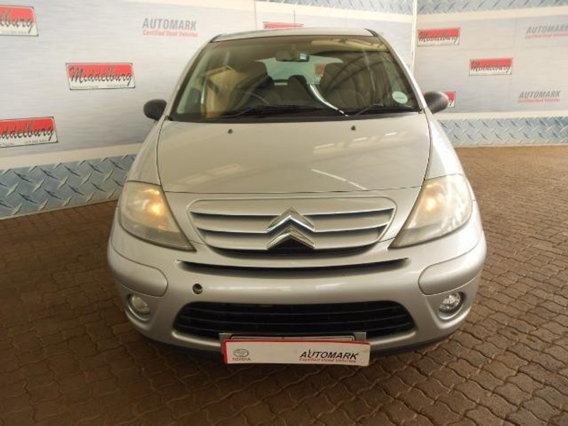 used citroen c3 1 6 furio for sale in mpumalanga id 2756068. Black Bedroom Furniture Sets. Home Design Ideas
