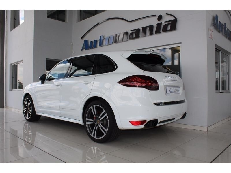 used porsche cayenne 2014 porsche cayenne gts for sale in gauteng id 2759084. Black Bedroom Furniture Sets. Home Design Ideas